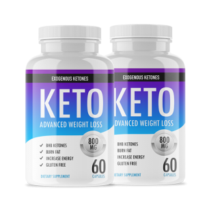 Keto advanced weight loss - Polska - działanie - producent