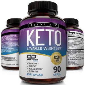 Keto advanced weight loss - allegro - ceneo - forum